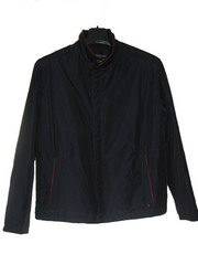 мужские и женские куртки размера 46-58