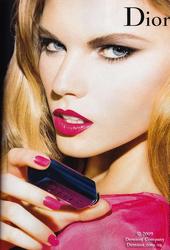 элитная парфюмерия парфюмерия опт оптовый склад косметики декоративная